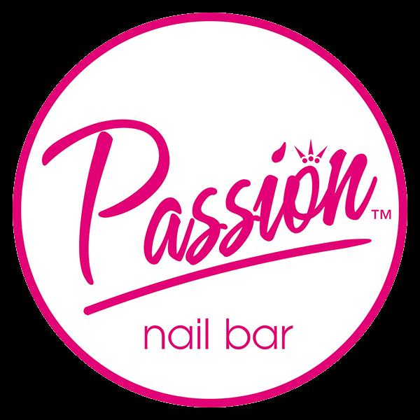 Passion Nail Bar